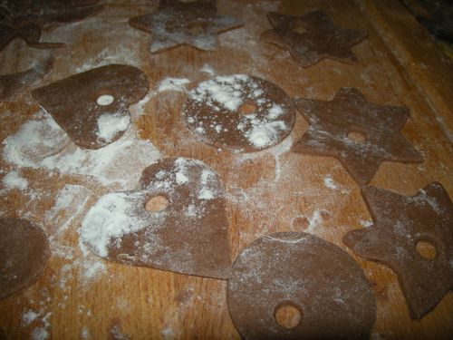 Etoiles-au-sucre-de-C.-Felder--7-.jpg