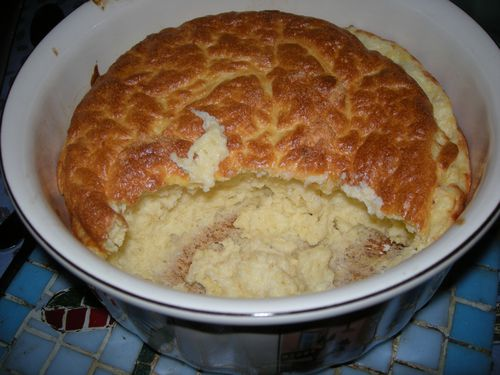 Souffle-au-fromage--6-.jpg