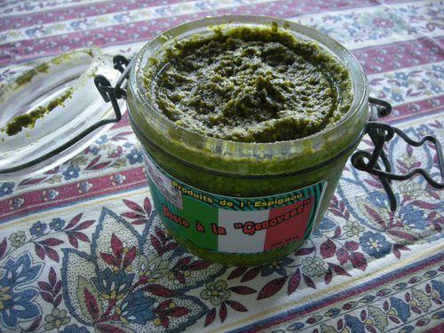 Pesto-a-la-Genovese---5-.JPG