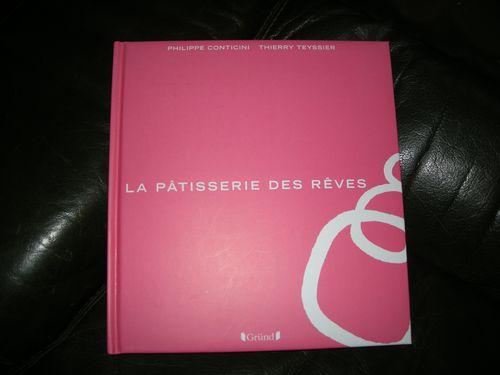 Mousse-au-chocolat-de-Ph.Conticini--4-.jpg