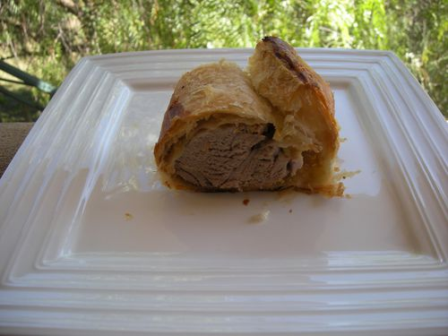 filet-migon-de-porc-en-croute--12-.jpg