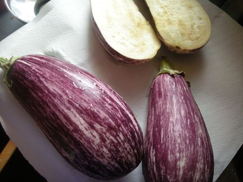 Aubergines-farcies-poulet-curry--4-.JPG