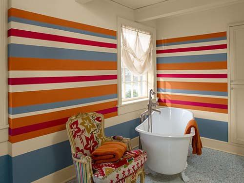 contemporary-stripes-interior-ornament.jpg