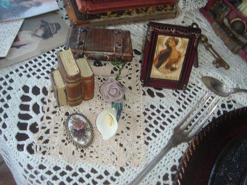 ma table sur les lettres au 19eme siècle tres (8)
