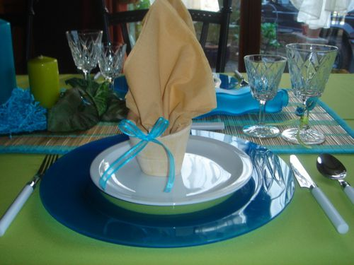 table anis et turquoise (11)