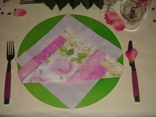 table des roses (7)