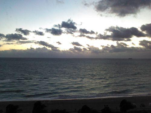 Miami-20121129_123458.jpg