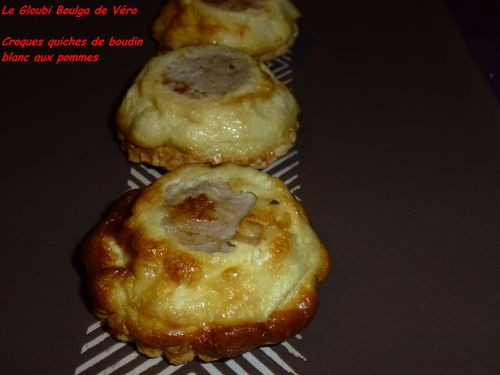 croque-quiche-boudin.JPG