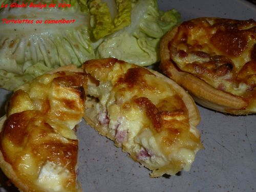 tartelettes-au-camenbert2.JPG