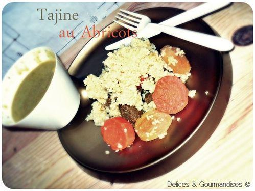 Tajine-aux-abricots-et-veaux.JPG