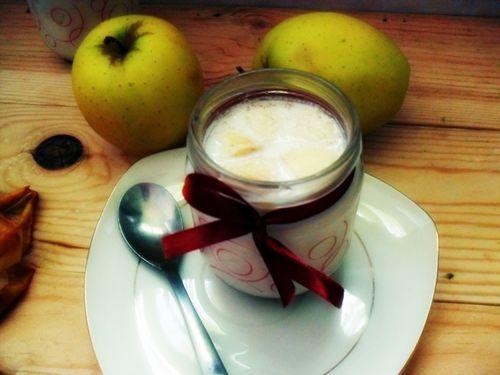 Yaourt-pommes-vanille-2.JPG