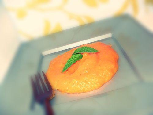 Puree-de-carotte.JPG