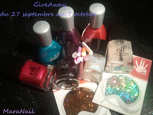 http://img.over-blog.com/500x375/4/29/12/69/giveaway/2011-09-25-20.50.49.jpg