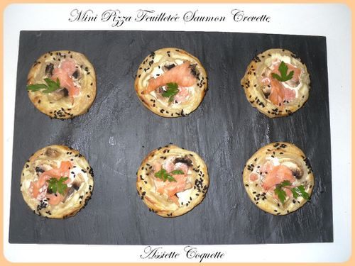 pizza saumon crevette (1)