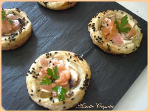 pizza saumon crevette (2)