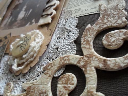 souvenirs-d-Antan.JPG-detail-reduite.jpg