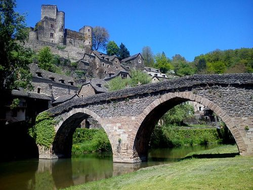AVEYRON-0260-copie-1.jpg
