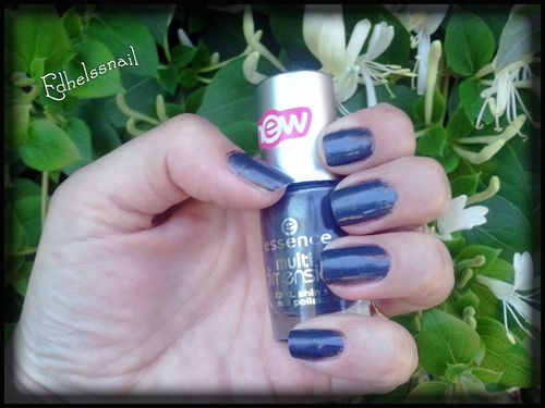 Gris-Must-Have-Essence1.jpg