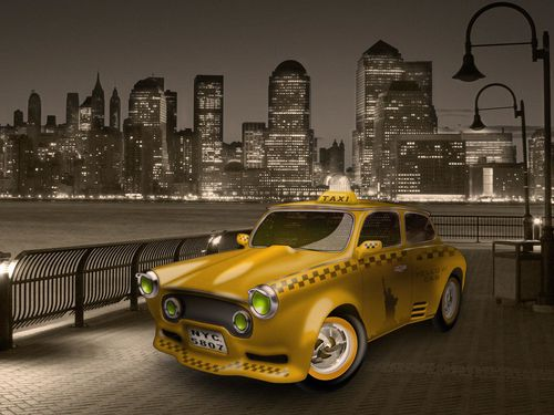yellow-taxi-gallery-vector-cab-nyc-free-backgrounds-374793.jpg