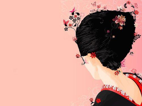 9361418japonaise-femme.jpg