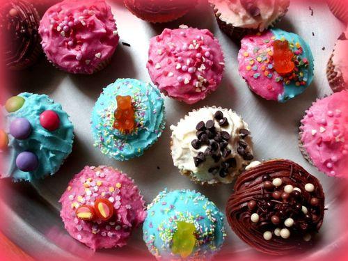 cup-cake.jpg