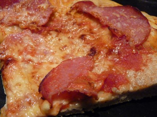 pizza-bacon-2-fromages.JPG
