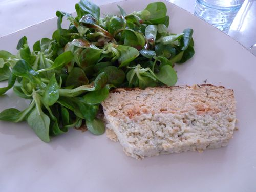 terrine-saumon-colin.JPG