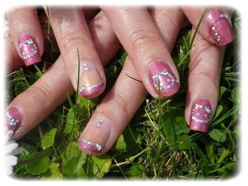 concours-hello-kitty-bling-bling-2-bis.jpg