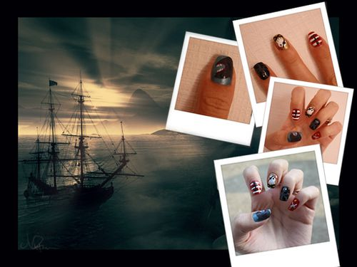 nail-art-pirate-1024-x-768.jpg