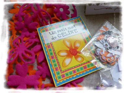 cadeaux-delf2.jpg