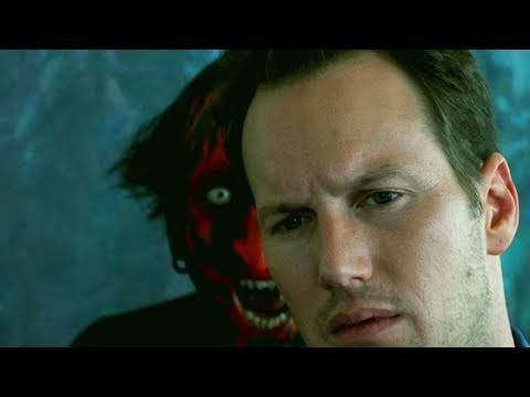 Insidious-Movie-Review-Beyond-The-Trailer.jpg