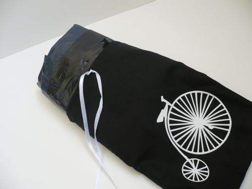 bike-bag.JPG