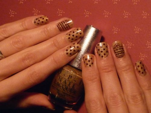OPI-DS-CLASSIC-A-PETIT-POIS.JPG