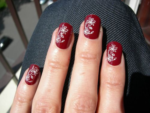 ongles 003