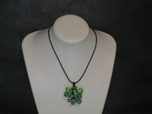 bijoux alu 003