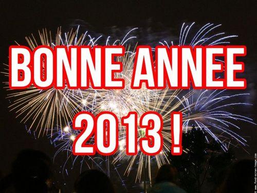 bonne-annee-20131-600x450