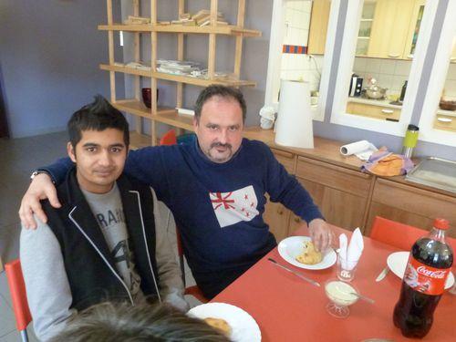 repas indo-bangla-pakistanais 8