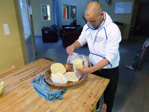 repas pédagogique marocain 12