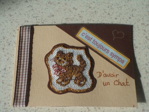 ATC-echange-theme-chat-avec-Cancan--3-.JPG