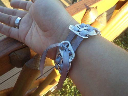 Bracelet capsule (3)