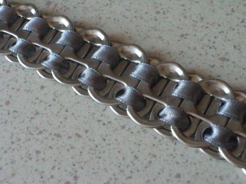 Bracelet capsule (6)
