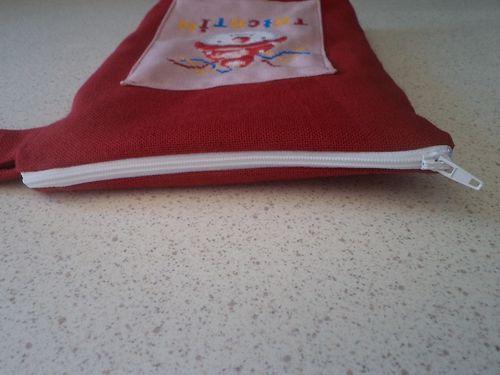 Pochette tricotin pour Laetitia (8)