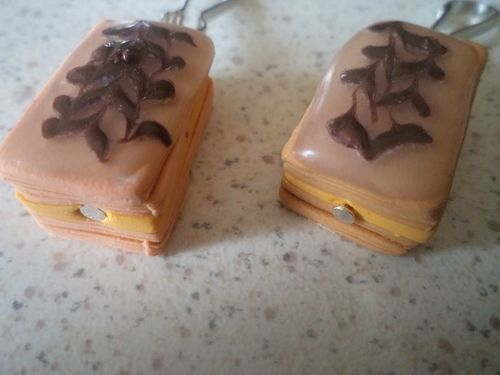 fimo millefeuille (4)