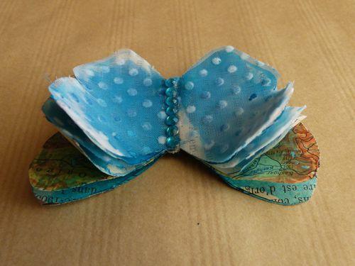 1484-papillon-bleu.jpg