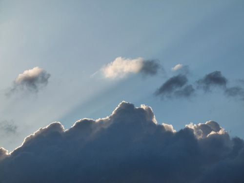 661-nuages-20h13.jpg