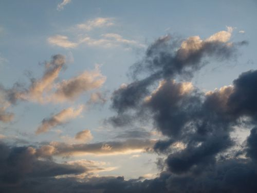 663-nuages-20h27.jpg