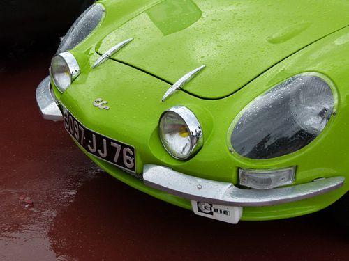 898-voitures.jpg