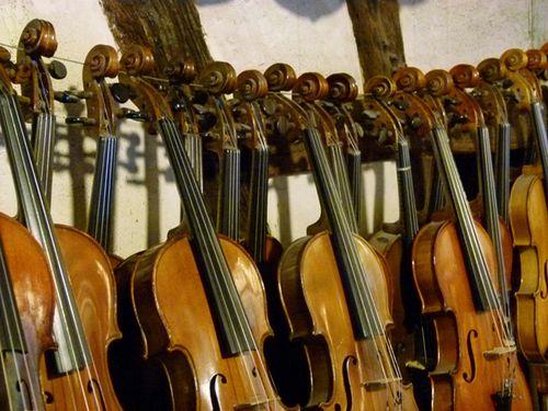1033-violon.jpg