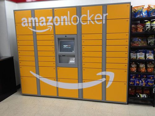 le-furet-du-retail-amazon-locker-copie-1.jpg