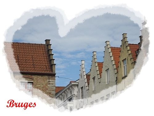 05 Bruges(15)